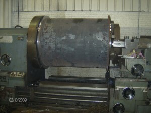 mill part pictures 003_0