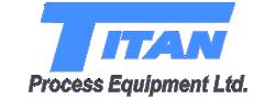 Titan Process Equipment Ltd.